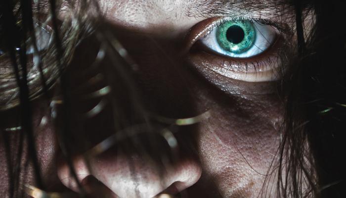 ¿Quién eres?: Un asesino en serie.  Claves y características que lo definen.