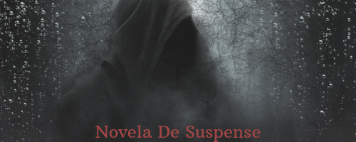 Novela de Suspense. El suspense como género literario y como recurso en otros géneros
