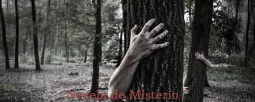 Novela de Misterio