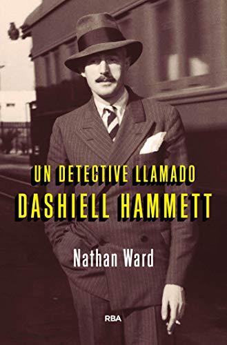 Novela biegráfica de Dashiell Hammett