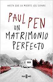 Un matrimonio perfecto de paul pen