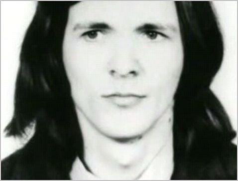 "Johann ""Jack"" Unterweger fue un asesino en serie austríaco que mató doce prostitutas de diferentes países"