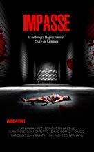 Libro Impasse Antología negro-criminal